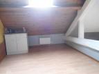 A vendre  Cognac | Réf 1600310286 - Lafontaine immobilier