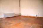 For sale  Gente | Réf 1600310290 - Lafontaine immobilier