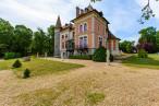 A vendre Saint Brice 1600310469 Lafontaine immobilier