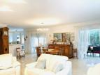 A vendre Saint Georges De Didonne 1600311147 Lafontaine immobilier