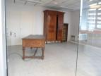A louer  Merpins | Réf 1600311192 - Lafontaine immobilier