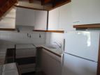 A louer  Cognac | Réf 1600311312 - Lafontaine immobilier