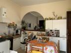 A vendre Cognac 1600311338 Lafontaine immobilier