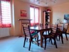 A vendre  Salignac Sur Charente | Réf 1600311358 - Lafontaine immobilier