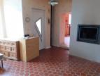A vendre Salignac Sur Charente 1600311358 Lafontaine immobilier