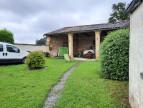 A vendre Saint Sulpice De Cognac 1600311361 Lafontaine immobilier