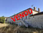 A vendre  Saintes   Réf 1600311365 - Lafontaine immobilier