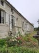 For sale Saintes 1600311365 Lafontaine immobilier