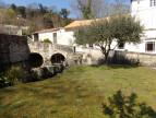A vendre  Cognac   Réf 1600311369 - Lafontaine immobilier