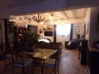 A vendre Cognac 1600311377 Lafontaine immobilier