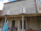 A vendre  Javrezac | Réf 1600311387 - Lafontaine immobilier