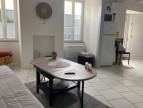 A louer  Cognac | Réf 1600311399 - Lafontaine immobilier