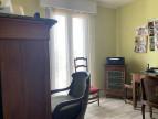 A vendre  Saintes | Réf 1600311497 - Lafontaine immobilier