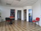 A louer  Merpins | Réf 1600311522 - Lafontaine immobilier