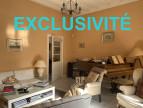 A vendre  Cognac   Réf 1600311534 - Lafontaine immobilier