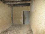 A vendre  Brie Sous Archiac | Réf 1600311544 - Lafontaine immobilier