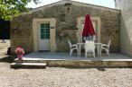 A vendre  Saint Hilaire De Villefranche | Réf 1600311549 - Lafontaine immobilier