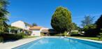 A vendre Saint Germain De Lusignan 1600311565 Lafontaine immobilier