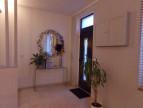A vendre  Boutiers Saint Trojan | Réf 1600311615 - Lafontaine immobilier
