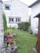 A louer  Gente | Réf 1600311654 - Lafontaine immobilier