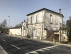 A vendre  Boutiers Saint Trojan | Réf 1600311663 - Lafontaine immobilier