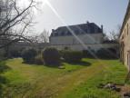 For sale  Jarnac   Réf 1600311667 - Lafontaine immobilier
