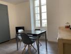 A louer  Cognac   Réf 1600311710 - Lafontaine immobilier