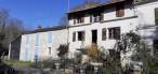A vendre  Saint Sever De Saintonge | Réf 1600311720 - Lafontaine immobilier