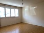 A vendre  Cognac | Réf 1600311731 - Lafontaine immobilier