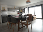 A vendre  Cognac | Réf 1600311737 - Lafontaine immobilier
