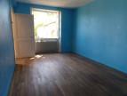 A vendre  Salles D'angles | Réf 1600311739 - Lafontaine immobilier