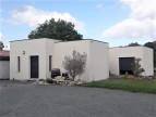 A vendre  Saint Sever De Saintonge | Réf 1600311760 - Lafontaine immobilier