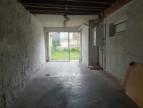 A vendre  Cognac | Réf 1600311804 - Lafontaine immobilier