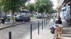 A vendre  Bordeaux   Réf 1600311884 - Lafontaine immobilier