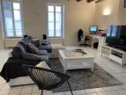 A louer  Cognac | Réf 160032250 - Lafontaine immobilier
