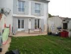 A louer Cognac 160032874 Lafontaine immobilier