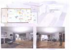 A vendre Cognac 160035545 Lafontaine immobilier