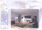 A vendre  Cognac | Réf 160035545 - Lafontaine immobilier