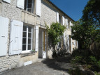 A louer Cognac 160036438 Lafontaine immobilier