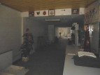 A louer Cognac 160036463 Lafontaine immobilier