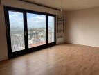 A vendre Cognac 160036476 Lafontaine immobilier