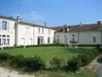 A vendre Cognac 160037145 Lafontaine immobilier