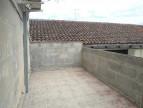 A vendre Cognac 160037147 Lafontaine immobilier