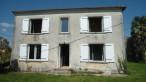 A vendre Germignac 160037169 Lafontaine immobilier