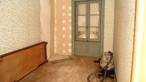 A vendre Cognac 160037841 Lafontaine immobilier