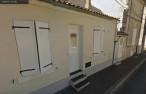 A louer Cognac 160038107 Lafontaine immobilier