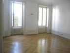 A louer Cognac 160038128 Lafontaine immobilier