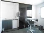 A vendre  Cognac | Réf 160038340 - Lafontaine immobilier