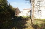 A vendre Reparsac 160038542 Lafontaine immobilier