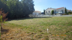 A vendre Burie 160038543 Lafontaine immobilier